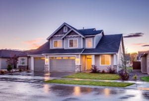 7 Reasons You Need a Home Inspection
